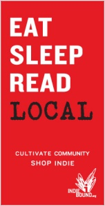 poster_eat_sleep_read_local_20032013_152958