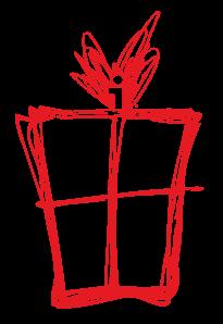 IndieBound_Gift_810x1180