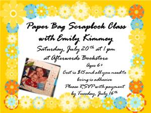 July_Scrapbooking_Flyer