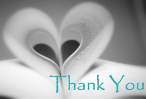 bookThanks (1)