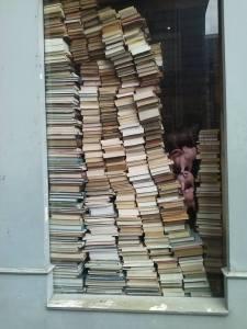 pilebooks